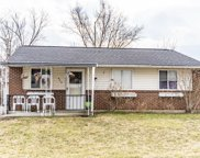 577 Cedarwood Road, Columbus image