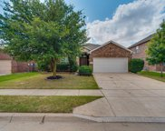 9972 Silent Hollow Drive, Fort Worth image