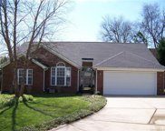 120  Huckleberry Lane, Mount Holly image