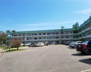 2455 Finlandia Unit 31, Clearwater image