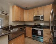 9450 E Becker Lane Unit #2021, Scottsdale image