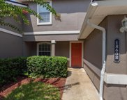 1860 GREEN SPRINGS CIR Unit B, Fleming Island image