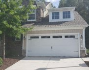 455 Christian Creek Place, Cary image