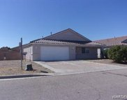 3868 Suffock Avenue, Kingman image