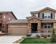 10570 Sundial Rim Road, Highlands Ranch image