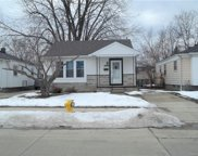 24883 BRITTANY, Eastpointe image