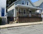 49 Borden St, New Bedford image