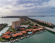 4790 Brittany Drive S Unit 8, St Petersburg image
