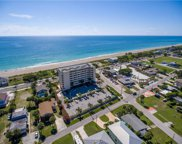 355 S Ocean Drive Unit #601, Fort Pierce image