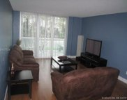 19370 Collins Ave Unit #125, Sunny Isles Beach image