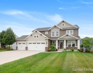 10086 Switchgrass Lane, Zeeland image