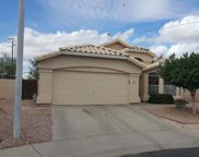 1010 S Yucca Place, Chandler image