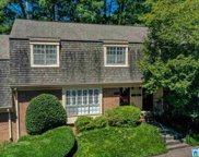 4329 Little River Rd Unit L, Mountain Brook image