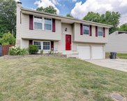 5520 Pappas  Drive, Indianapolis image