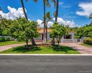 118 E 3 Ct, Miami Beach image