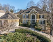 1020 Palmetto Dunes Dr, Johns Creek image