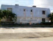 112 Linda Lane Unit #2, Palm Beach Shores image
