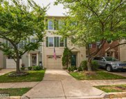46533 RIVER MEADOWS TERRACE, Sterling image