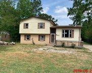 1017 Oak Drive, Jacksonville image