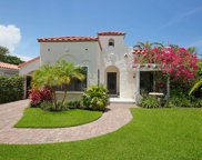 213 Seville Road, West Palm Beach image