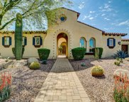 3305 E Birchwood Place, Chandler image