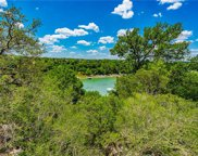 2601 Improver Rd, Spicewood image