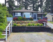 341 Del Monte Ave, Fircrest image