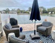 3518     Bravata Drive, Huntington Beach image