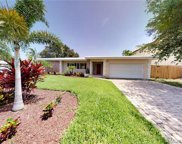 1810 Ne 57th St., Fort Lauderdale image