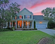 505 White Chapel Circle, Charleston image