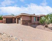 8708 S 24th Place, Phoenix image