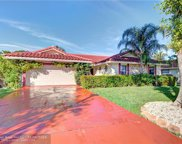 3920 NW 73rd Ave, Coral Springs image