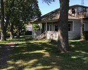 3014 Park Road, Coloma image