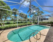 26550 Clarkston Dr, Bonita Springs image