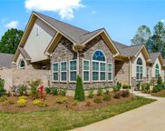 400 Watchtower Court Unit #Lot 327, Winston Salem image
