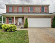 5230 River Trail Pl, Louisville image