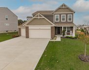 1410 Meadowcrest  Circle, Independence image