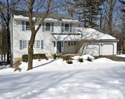 11 Olde Hickory Road, West Milford Twp. image