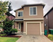 2146 THOMPSON  LN, Newberg image