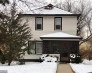 4226 Upton Avenue S, Minneapolis image
