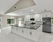 6707 Paul Mar Drive, Lake Worth image