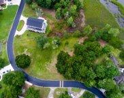 2258 Big Landing Drive, Little River image