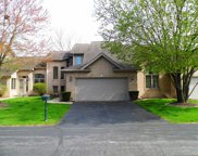 1716 Apple Blossom Drive, Munster image