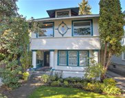 339 17th Ave, Seattle image