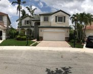 4199 Pinewood Ln, Weston image