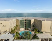 4850 Ocean Beach Unit #108, Cocoa Beach image