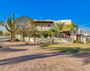 3930 E Flintlock Drive, Queen Creek image