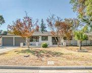 5739 N Pleasant, Fresno image