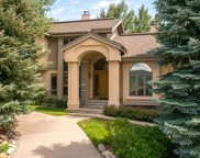 1614 Cornice Court, Steamboat Springs image