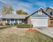 1105 Garden Isle Drive, Irving image